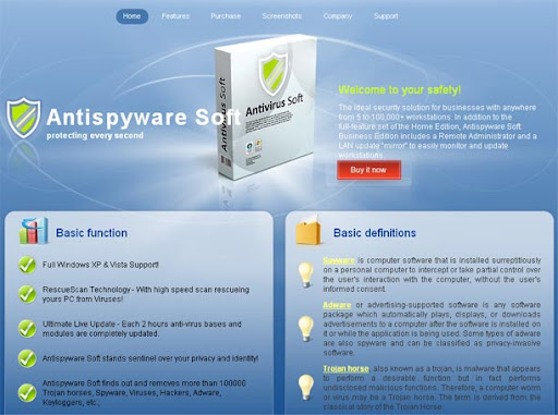 how to delete malware from gallaxy5