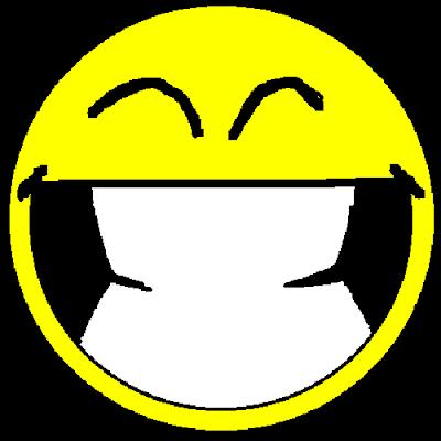 [Image: Big_smile.png]