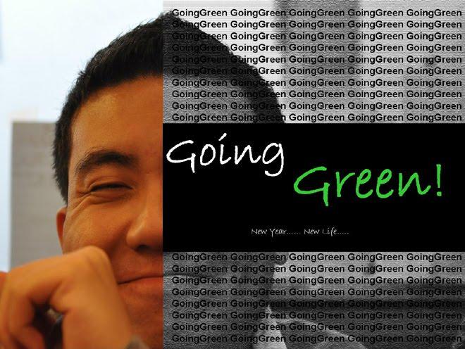 Green la...
