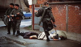 FOCO 03: A EX-IUGOSLÁVIA, E KOSOVO !