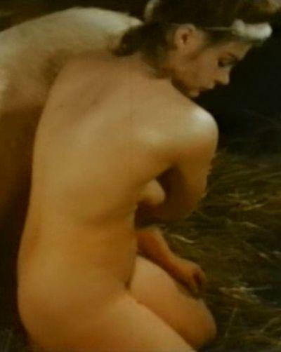 bodil porn