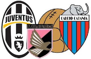 Popolorosanero palermo juventus e catania come nel 2007 2008 for Logo juventus vecchio