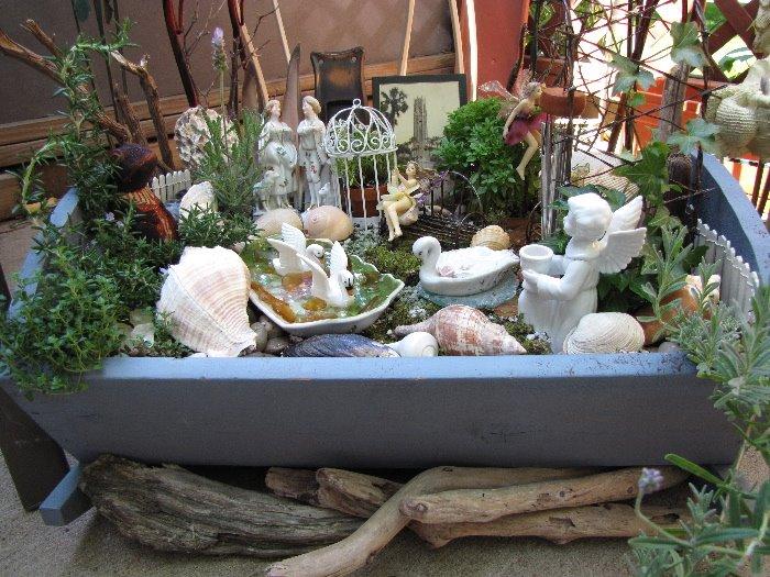 [Swan+Fairy+Garden+Full]