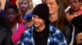 Tom Kaulitz ♥