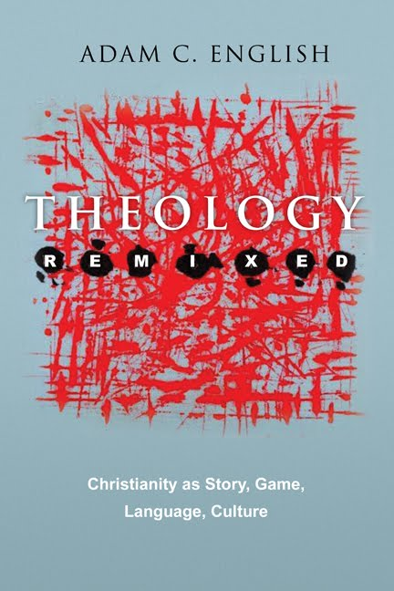 Theology Remixed