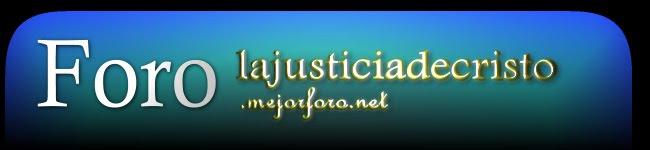 LJC Foro