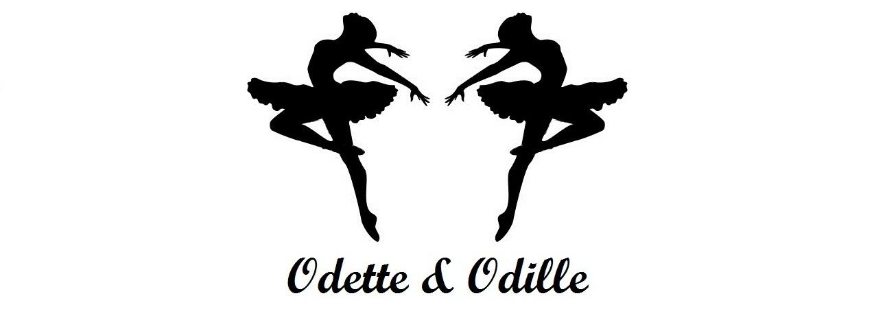 Odette & Odille