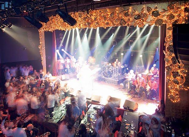 http://1.bp.blogspot.com/_68iaQ2sfoJg/S6p6jswyFkI/AAAAAAAAAlE/2VD5DH7ZFvs/s1600/music+hall+beirut+lebanon.bmp