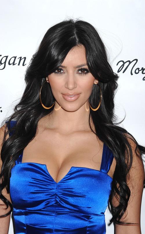 kim kardashian pictureswallpapersdownload for free