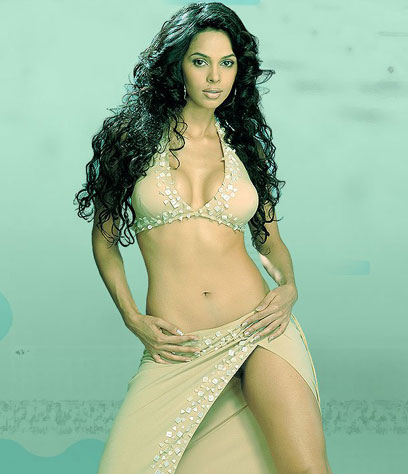 malika sherawat wallpaper. malika sherawat wallpaper.