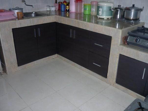 My kitchen set interior kichen set for My kitchen set