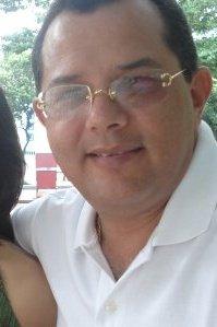 JOSE ADOLFO DAZA SIERRA