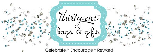 Thirty-One Bagz & Gifts