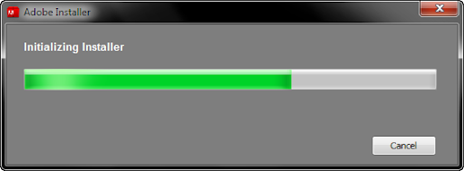 Adobe Cs6 Master Collection keygen Win
