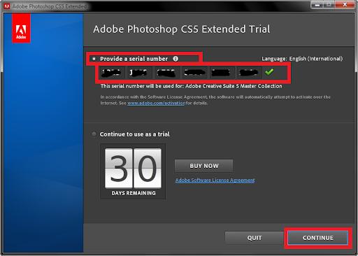 b267a02f2537b2 Adobe Photoshop Extended CS5 deutsch amazon.de Adobe Photoshop CS6 Extended  Multilingual acctivate.biz