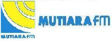 Pautan Rangkaian : Mutiara FM