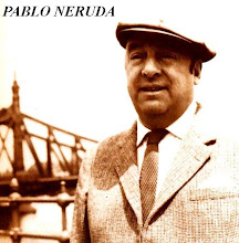 PRÓXIMO CD  DE JAVIER AHIJADO