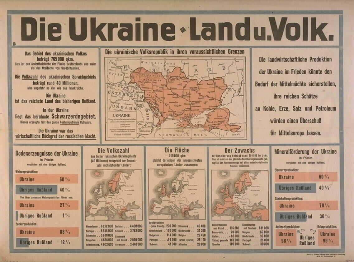 Это нормально, что пол-России считает Крым своей территорией. Не вижу причин напрягаться, - Колесниченко - Цензор.НЕТ 6693
