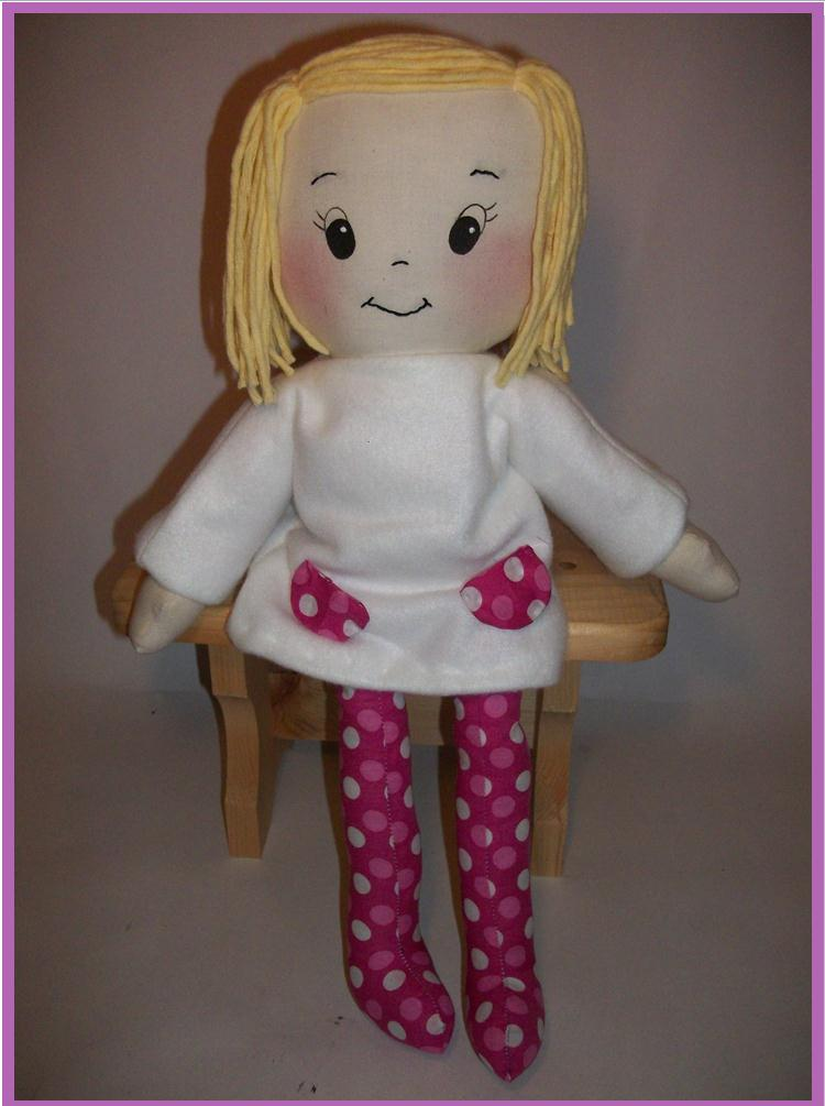 rag dolls patterns 171 free patterns