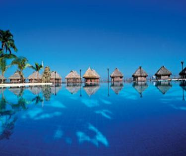 Hotels Near Bora Bora Beach Ibiza