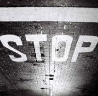 Stop a las irregularidades
