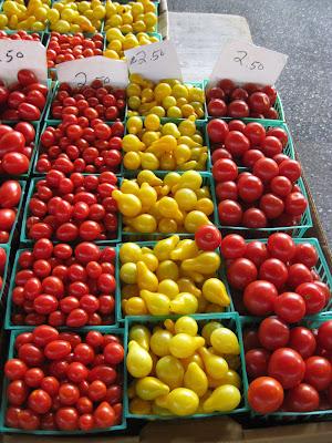 clip art borders food. Fancy Border Clip Art.