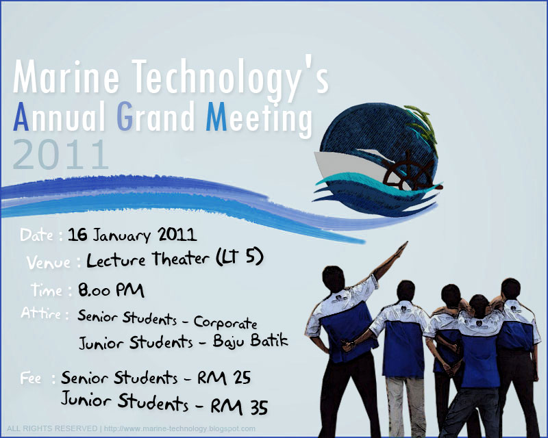 Q Marine Technology Marine Technology