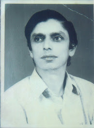 Bibekananda Bhattacharyya