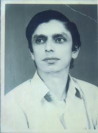 Bibekananda Bhattacharyya