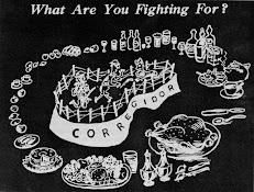 Jap Propaganda Leaflet
