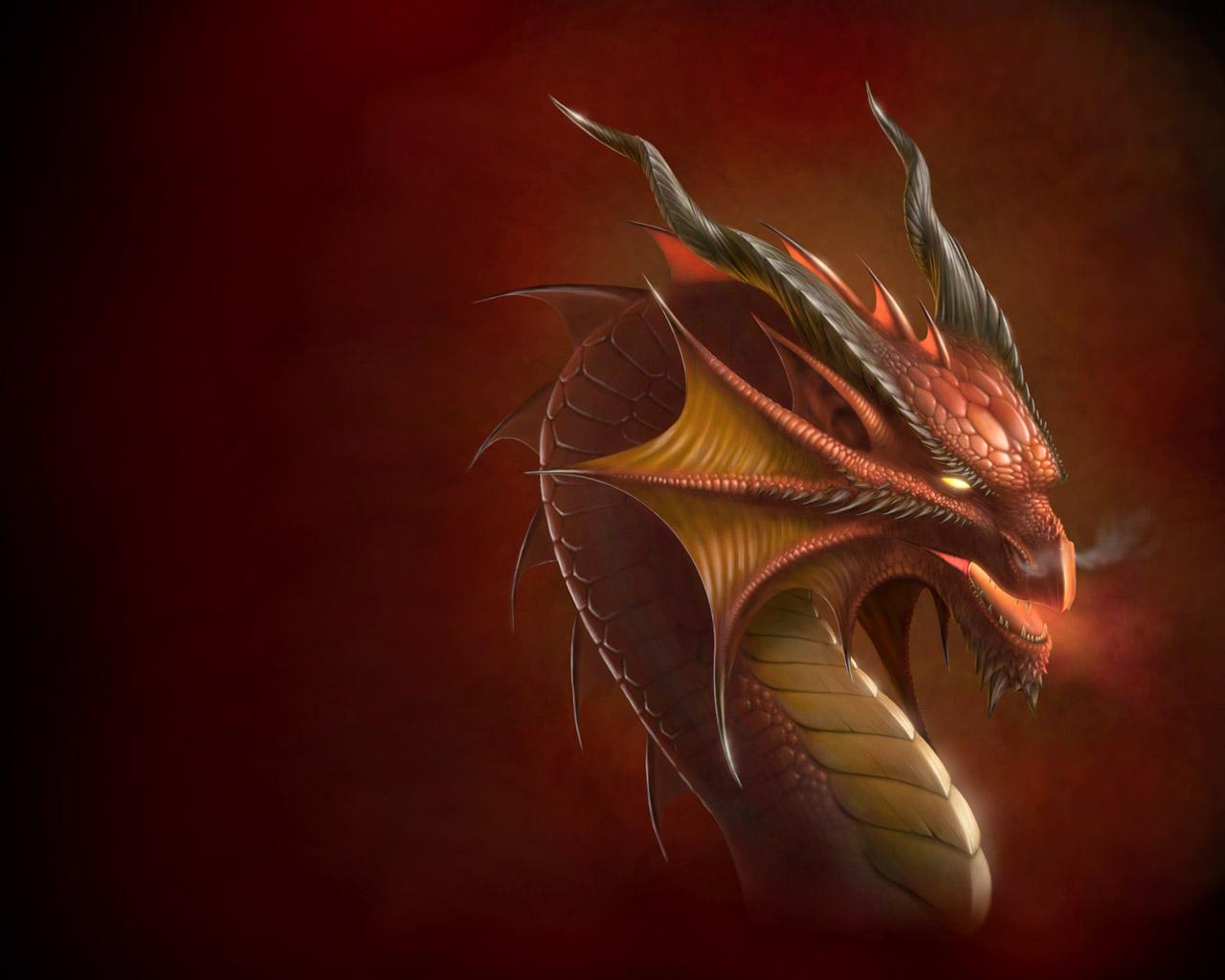 http://1.bp.blogspot.com/_69ovQpZVdFw/TUxvfd9xJDI/AAAAAAAACBg/F4nCfLmZCL4/s1600/Dragon_head_Wallpaper.jpg