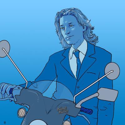 Jean+Sarkozy+sur+son+scooter.jpg