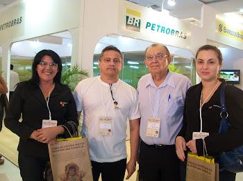 Feira do Empreendedor 2010
