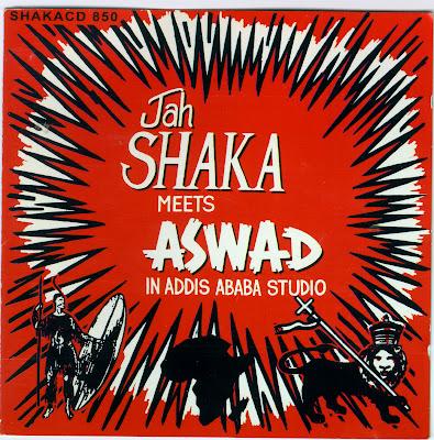 jah_shaka_meets_aswad-front