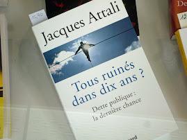 N'achetez pas ce livre