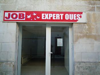 """""""L'expert"""" a déménagé"""