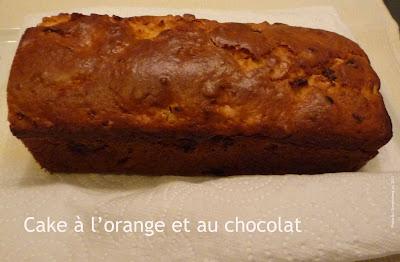 La recette du Bourdon de Royan