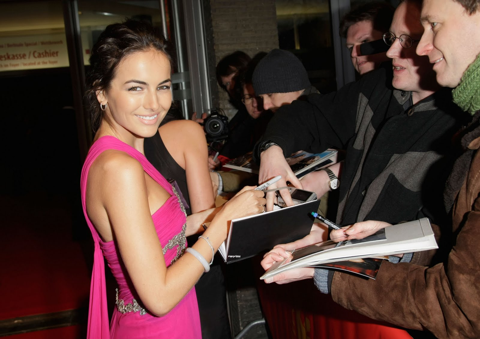 Camilla Belle Hairstyles Pictures, Long Hairstyle 2011, Hairstyle 2011, New Long Hairstyle 2011, Celebrity Long Hairstyles 2316