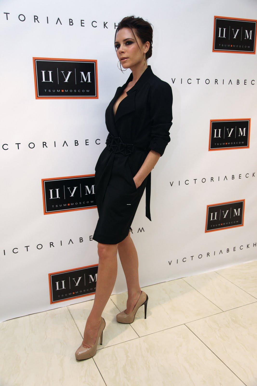 http://1.bp.blogspot.com/_6A8j2EQmANk/S8RNDVt9UCI/AAAAAAAAA4Q/RWK5HC7cw5k/s1600/Victoria+Beckham2.jpg