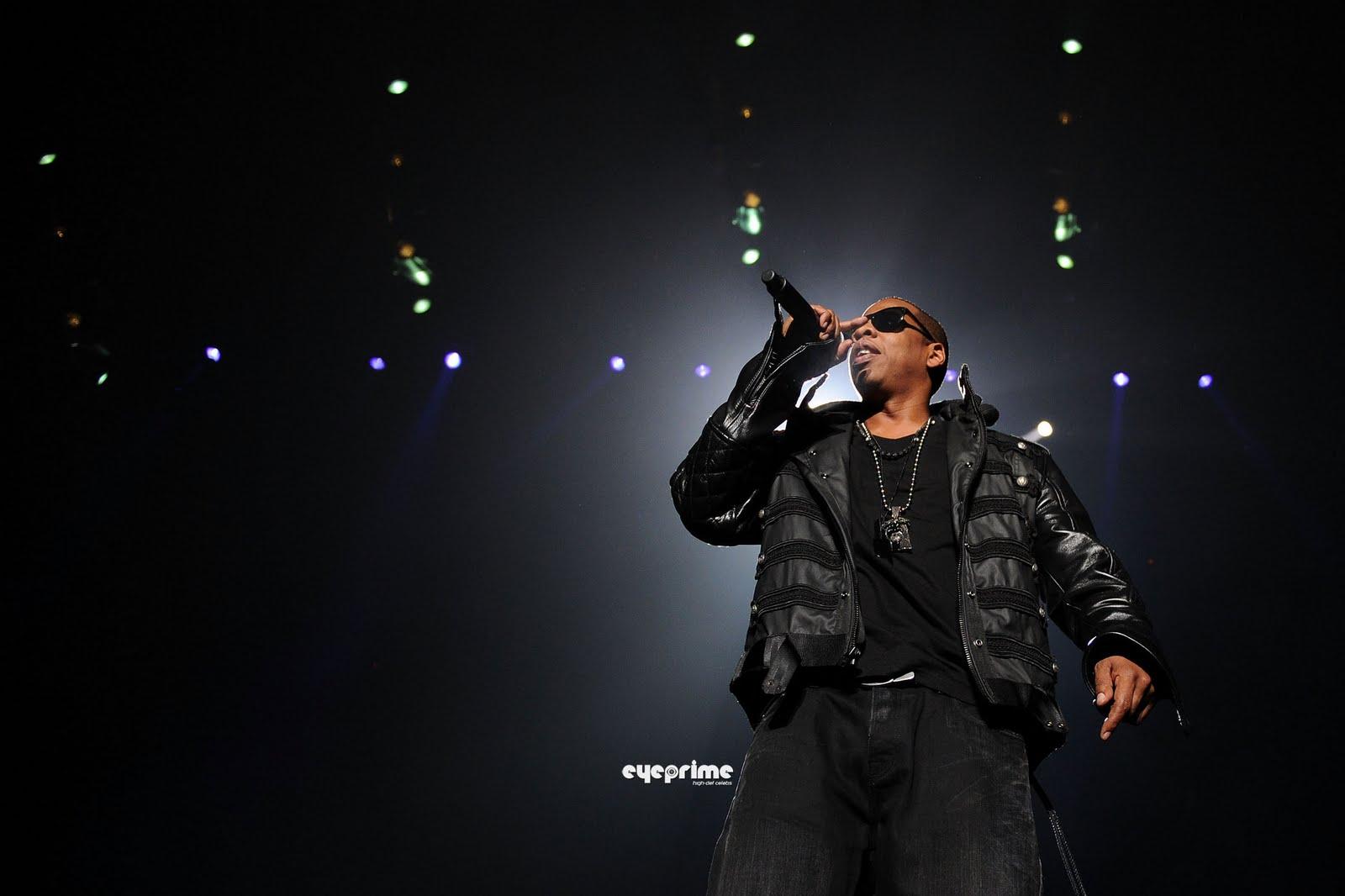 http://1.bp.blogspot.com/_6A8j2EQmANk/S8bi78a1tcI/AAAAAAAABdY/z0bBsjLL4KE/s1600/Jay-Z9.jpg