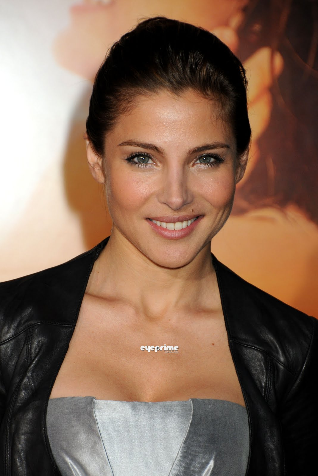 Elsa Pataky - Photo Actress