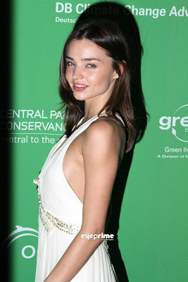 Miranda Kerr Hot Photo