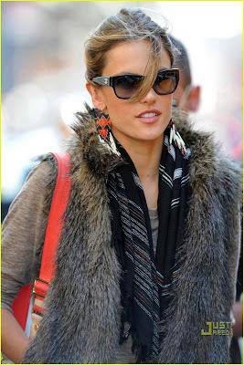 Brazilian supermodel Hot Photo