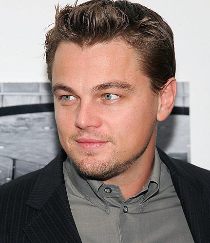 young leonardo dicaprio wallpaper. Leonardo DiCaprio Hot