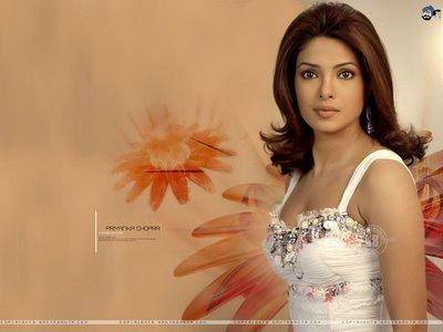http://1.bp.blogspot.com/_6A8j2EQmANk/TGEol9DusaI/AAAAAAAAHrA/rlQTbzTDh0E/s1600/Priyanka+Chopra+Sexy+Actress+Photoshoot+8.jpg