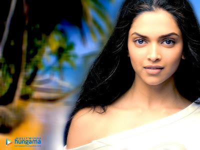 Deepika Padukone Hottest Wallpaper