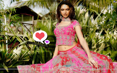 Dipika Padukone Image, Dipika Padukone, Bollywood Actress