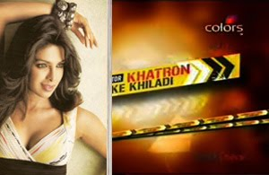 Khatron Ke Khiladi Season 3 Final 13 Contestants List