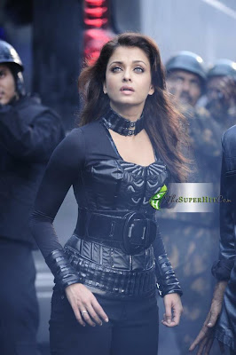Aishwarya rai, bollywood actress, Miss world