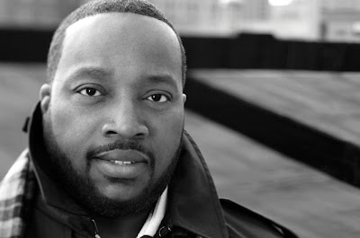 Marvin Sapp photo & wiki
